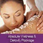 003 – Absolute Wellness & Detoxify Package